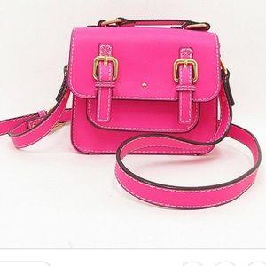 Kate Spade x Gap Kids limited edition purse !